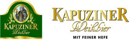 Kapuziner3