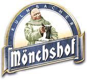 Moenchhof logo