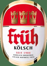 frueh logo neu